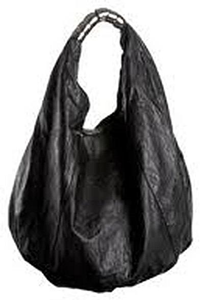 7164de10bc Imoshion Catalonia Handbag