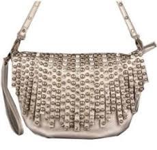 00cd228dd0 Imoshion Maple Handbag