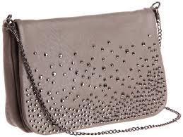 3a84c9469e Imoshion Nikki Handbag