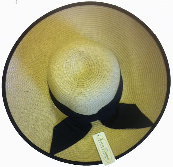 5aac94ac2 Jeanne Simmons Hats - LunaLuz.net