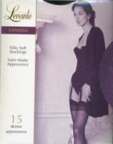 8257e840240 Levante Hosier Collections - LunaLuz.net